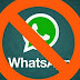Te quedarás sin Whatsapp en enero si tienes alguno de estos teléfonos