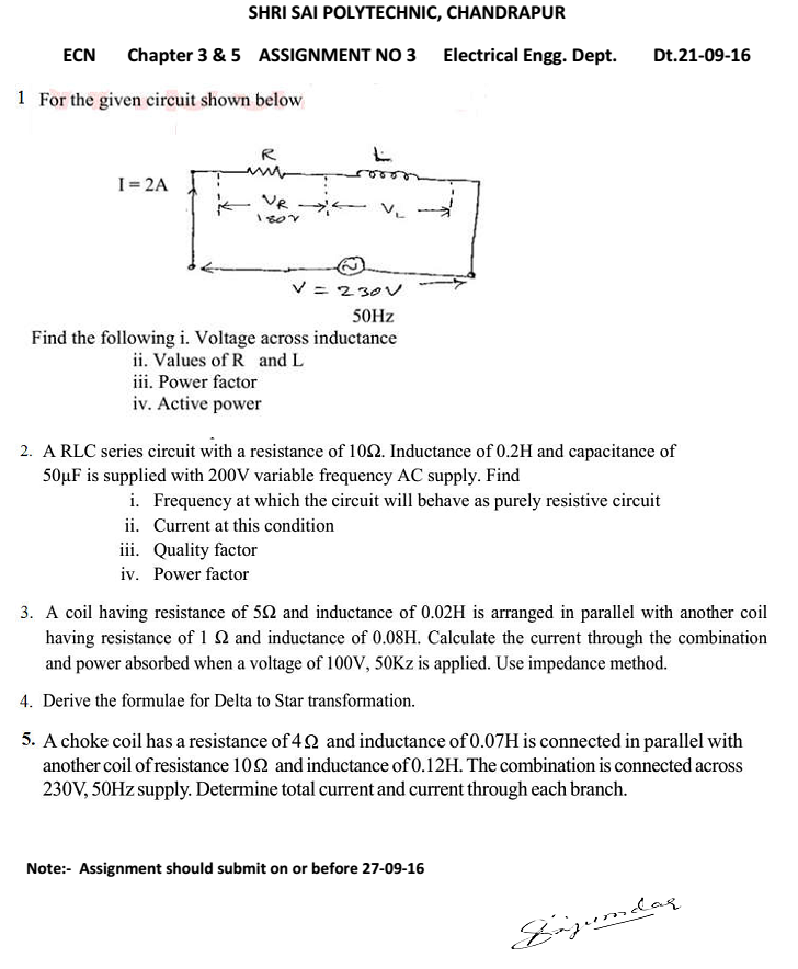 electrical resistance and assignment print view Mastering physics_ assignment 1 print view - download as pdf file (pdf), text file (txt) or read online.