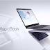 Học Xiaomi, Honor cũng nhảy vào thị trường laptop với MagicBook, màn 14 inch, chip Intel thế hệ thứ 8, giá 18 triệu