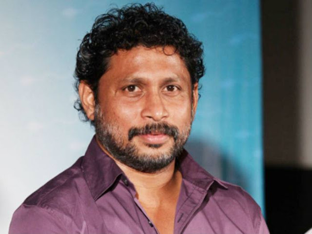 Shoojit Sircar movies, next movie, pink, age, wiki, biography