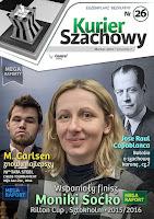 http://comrel.pl/kurier/0026_Kurier_Szachowy.pdf