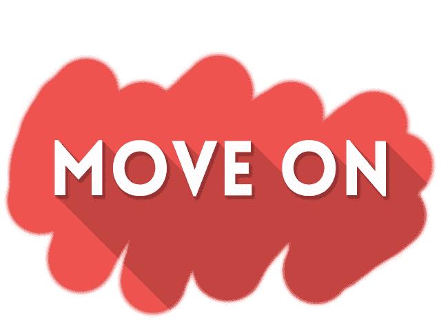 Move On, Bren, Puisi, Majalah, Cerita, Cerita Cinta, Cinta, Saling Berbagi Puisi, Puisi Romantis, Puisi Cinta, Puisi Kasih Sayang