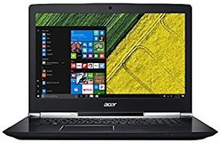 Acer Aspire V 17 VN7-793G-709A