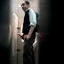 Flagra : Safadinho Punhetando um Cara no Banheiro Público (Video)