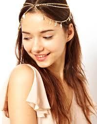 vintage hair comb in Turkmenistan, best Body Piercing Jewelry