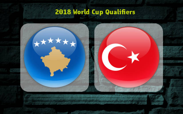 ON REPLAY MATCHES YOU CAN WATCH KOSOVO VS TURKEY SOCCER VIDEO, FREE KOSOVO VS TURKEY  FULL MATCHES,REPLAY KOSOVO VS TURKEY  SOCCER HIGHLIGHTS, REPLAY KOSOVO VS TURKEY  FULL MATCHES SOCCER, ONLINE KOSOVO VS TURKEY  FULL MATCH REPLAY, FOOTBALL VIDEO KOSOVO VS TURKEY  FULL MATCH SPORTS,KOSOVO VS TURKEY  FOOTBALL HIGHLIGHTS AND FULL MATCH, KOSOVO VS TURKEY  LAST HIGHLIGHTS DOWNLOAD.