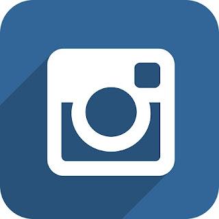Cara Download atau Menyimpan Video Dari IG (Instagram)
