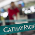 Cathay Pacific data leak: airline warns customers to guard against phishing attempts
