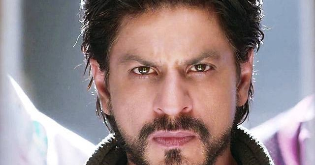 Shah rukh khan movies list hits flops blockbusters box office records analysis mt wiki - Box office records bollywood ...