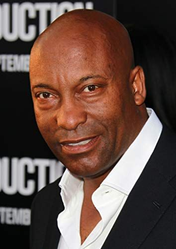 Things you do not know John Singleton
