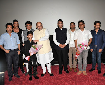 #instamag-mahaveer-jain-hosts-special-screening-of-film-chalo-jeete-hain-attended-by-popular-personalities