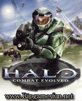 http://www.ripgamesfun.net/2016/11/halo-combat-evolved-game-download-Free.html