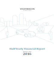 VW, Q2, 2016, front page
