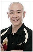 Takato Yasuhiro