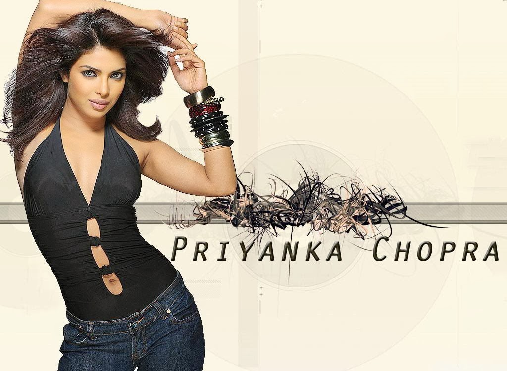 Priyanka Chopra Latest Hd Wallpapers - Atozcinegallery-5803