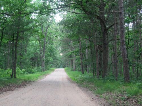 16 Mile Road