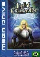 Light Crusader (PT-BR)