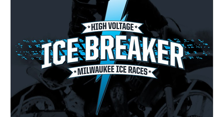 ice breaker email