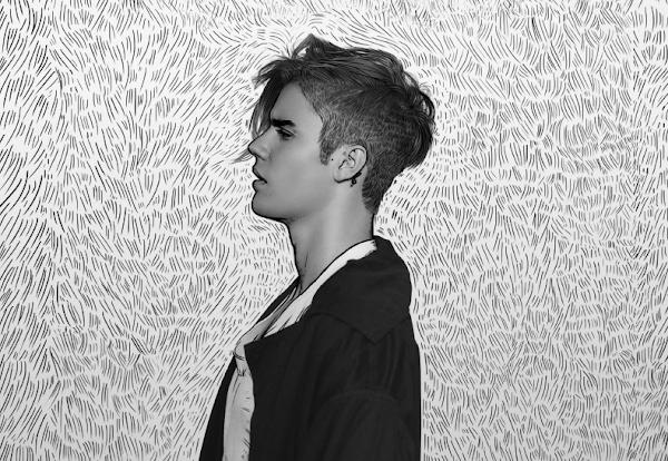 """Música intitulada """"Stay With Me Forever"""", de Justin Bieber, cai na web!"""