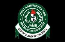 Opinion : in Whose Interest is JAMB Lowering the Pass Mark for Gaining Admission into Higher Institutions in Nigeria?