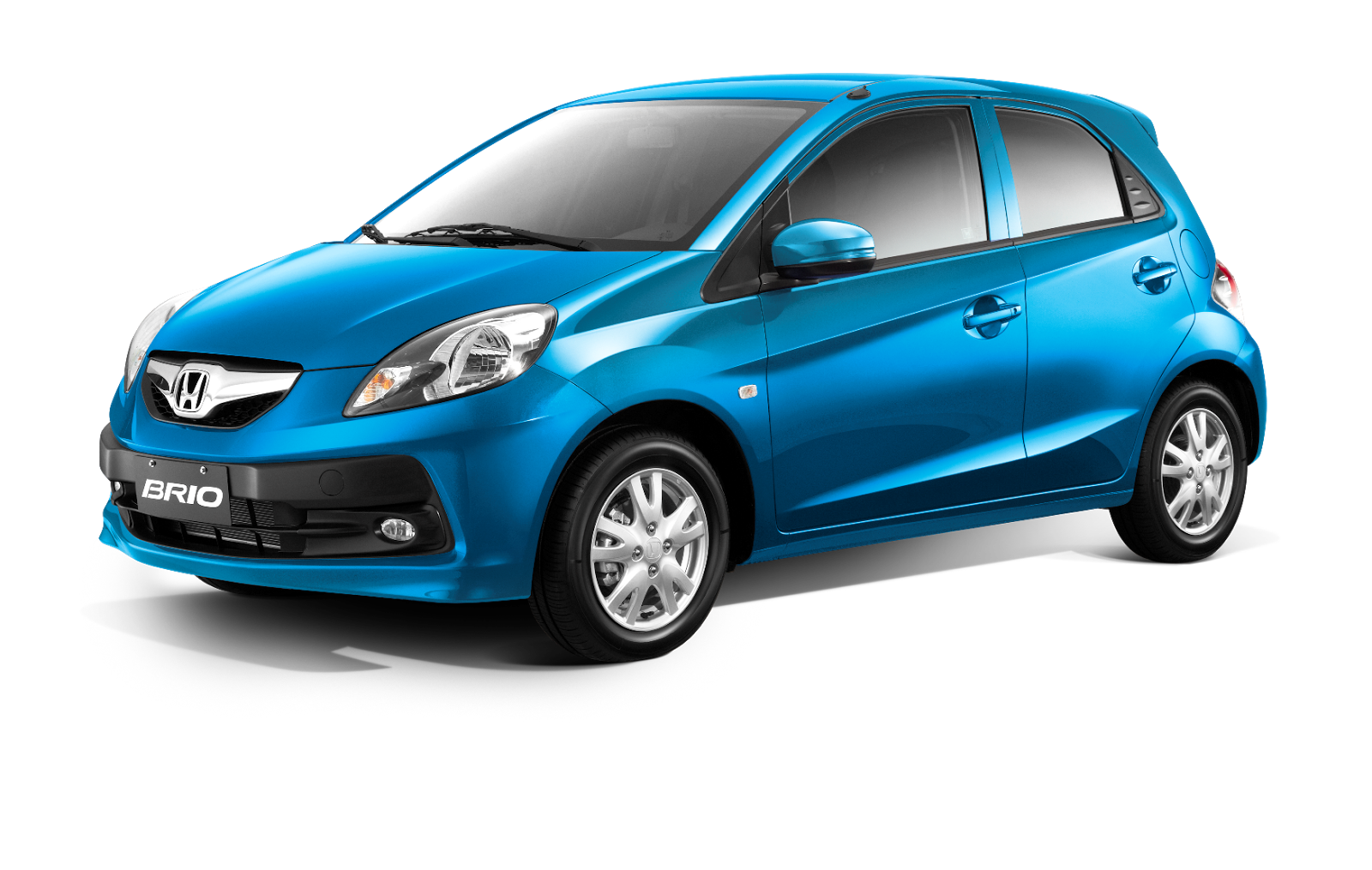 car insurance thailand HONDA BRIO