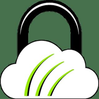 TorGuard VPN Premium v1.1.34 Pro APK is Here!