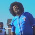 "Afroman reaparece em novo single ""Bacc to the 80's"" com Lil Sodi"