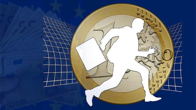 """La UE advierte a las multinacionales: """"Los tiempos han cambiado, paguen impuestos"""""""
