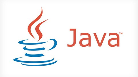 The Complete Java Programmer: From Scratch to Advanced [100% off]