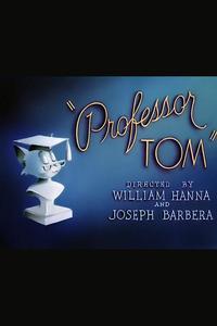 Watch Professor Tom Online Free in HD