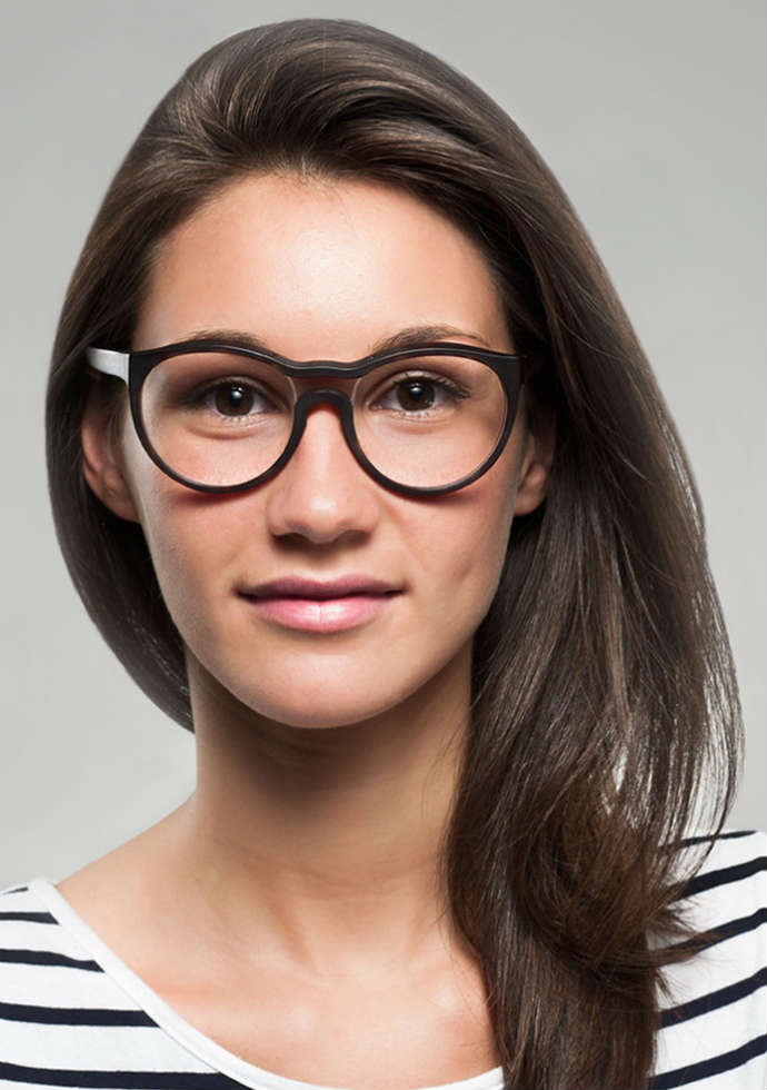 Res/Rei Eyewear launches limited edition frames using 1980s acetates
