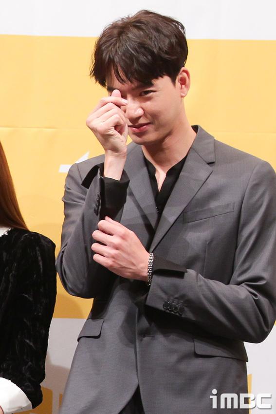 Kim Ah Joong Hot Asian Ass Latex? - Best Hot Girls Pics