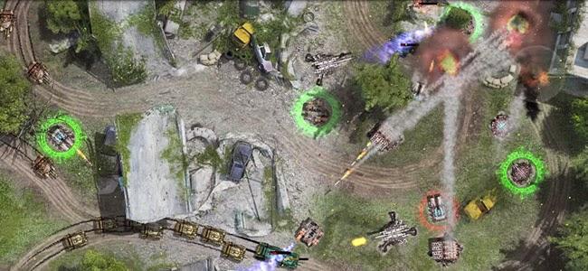 Os 15 Melhores Jogos de Defesa de Torres para o Android