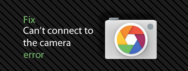 Mengatasi Wifi dan Kamera Android Eror ( BUG for CUSROM )