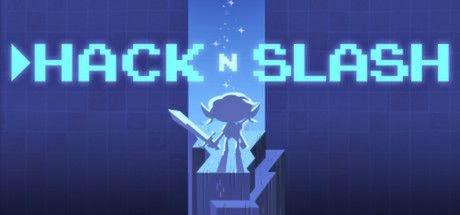 Hack n Slash PC Full