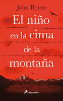 http://salamandra.info/libro/nino-cima-montana