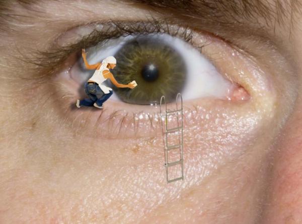 Image result for आँखों की रौशनी बढाने