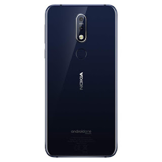 new phones, new phone nokia, new phone Nokia 7.1, nokia, Nokia 7.1, best new prices, latest mobile, latest mobile phone, mobile, mobile news, nokia news, Nokia phones,