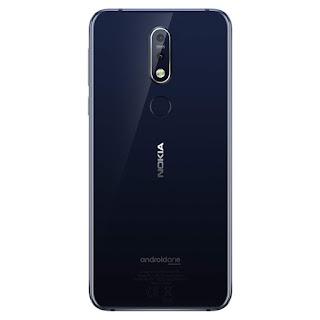 new phones, new phone nokia, new phone Nokia 7.1, nokia, Nokia 7.1, best new prices, latest mobile, latest mobile phone, mobile, mobile news, nokia news, Nokia phones,