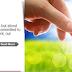 Biasiswa Yayasan Bursa Malaysia Application Form Online