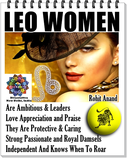 Leo Women, Leo zodiac Astrology, Leo Horoscopes