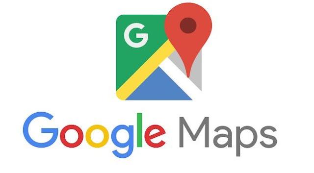 Google Haritalar'dan, Yepyeni Bir Özellik!