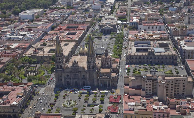 Guadalajara | México