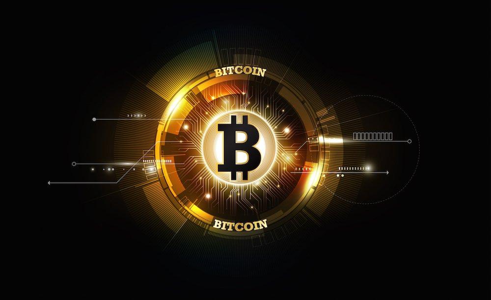 cboe za trgovanje fjučersima na bitcoin osnove bitcoin ulaganja