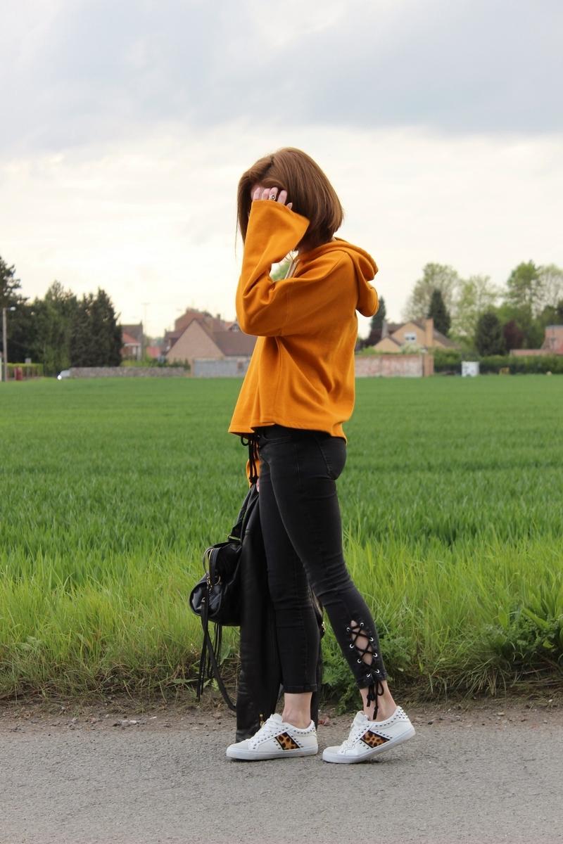 blog-mode.JPG