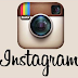 Fast Method How to Delete Instagram Account Permanently or Temporary   Mytutorialku