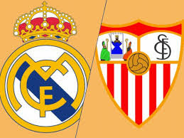 Real Madrid CF  VS Sevilla FC   Real Madrid CF  VS Sevilla FC   Real Madrid CF  VS Sevilla FC   Real Madrid CF  VS Sevilla FC   Real Madrid CF  VS Sevilla FC   Real Madrid CF  VS Sevilla FC   Real Madrid CF  VS Sevilla FC   Real Madrid CF  VS Sevilla FC   Real Madrid CF  VS Sevilla FC   Real Madrid CF  VS Sevilla FC   Real Madrid CF  VS Sevilla FC   Real Madrid CF  VS Sevilla FC   Real Madrid CF  VS Sevilla FC   Real Madrid CF  VS Sevilla FC   Real Madrid CF  VS Sevilla FC   Real Madrid CF  VS Sevilla FC   Real Madrid CF  VS Sevilla FC   Real Madrid CF  VS Sevilla FC   Real Madrid CF  VS Sevilla FC   Real Madrid CF  VS Sevilla FC   Real Madrid CF  VS Sevilla FC   Real Madrid CF  VS Sevilla FC   Real Madrid CF  VS Sevilla FC   Real Madrid CF  VS Sevilla FC   Real Madrid CF  VS Sevilla FC   Real Madrid CF  VS Sevilla FC   Real Madrid CF  VS Sevilla FC   Real Madrid CF  VS Sevilla FC   Real Madrid CF  VS Sevilla FC   Real Madrid CF  VS Sevilla FC   Real Madrid CF  VS Sevilla FC   Real Madrid CF  VS Sevilla FC   Real Madrid CF  VS Sevilla FC   Real Madrid CF  VS Sevilla FC   Real Madrid CF  VS Sevilla FC   Real Madrid CF  VS Sevilla FC   Real Madrid CF  VS Sevilla FC   Real Madrid CF  VS Sevilla FC   Real Madrid CF  VS Sevilla FC   Real Madrid CF  VS Sevilla FC