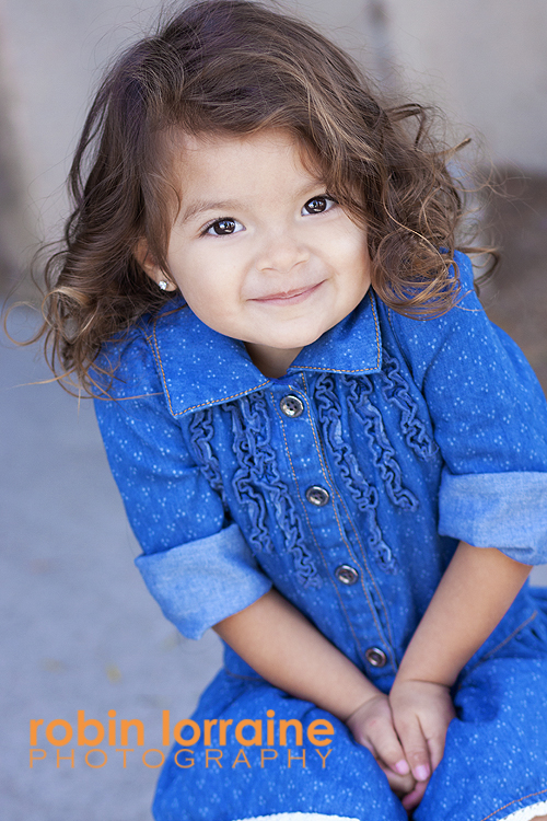 Headshots Kids and Teens - Young actors and child models
