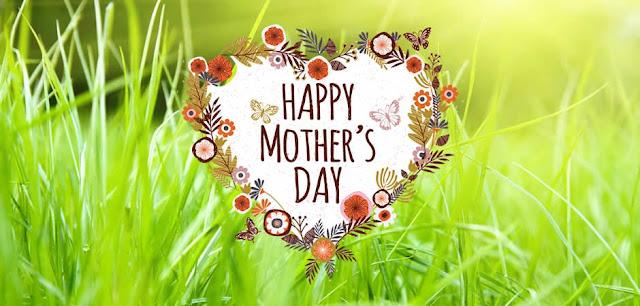Mother's Day 2019 MENA, Google Doodle Celebrating Today