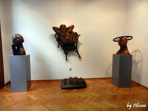 galerie-de-arta-dorcol-belgrad